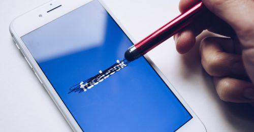 Törölnéd magad a Facebookról? Így telepítsd át az online életed máshova!