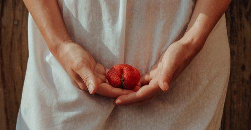 Minden, amit a menstruáció alatti maszturbálásról tudni érdemes